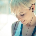 IELTS Listening: Introduction