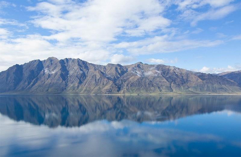 紐西蘭留學