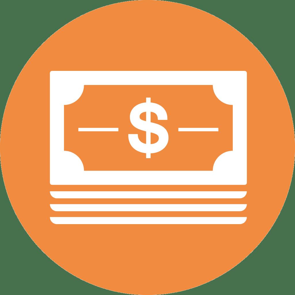 正式考補助$5000