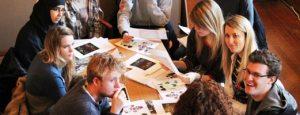 Подготовка к IELTS в группах