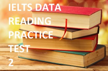 ieltsdata reading practice test 2 Saving the British Bitterns