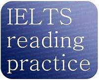 IELTSDATA READING TEST 18 PROBLEMS WITH WATER IELTS READING SAMPLE