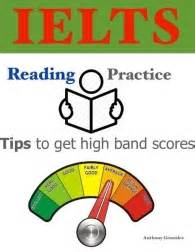 THE STORY OF COFFEE ielts reading sample