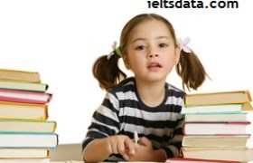 Some people believe that teaching children at home is best for a child's development, while others think that it is important for children to go to school. Discuss the advantages of both methods and give your own opinion.