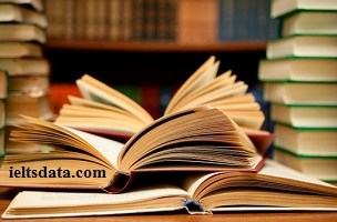 Some people believe that studying literature is important for individual character building while others think it is a waste of time. Discuss both points of view and provide your own opinion.