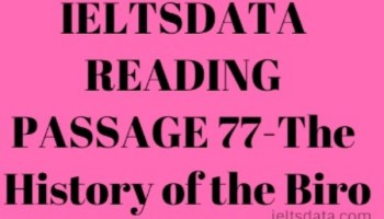 IELTSDATA READING PASSAGE 63-Seaweed for human consumption