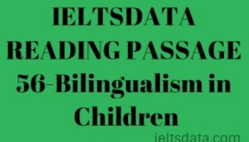 IELTSDATA READING PASSAGE 54-Jargon ielts books
