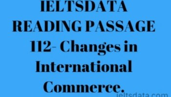 IELTSDATA READING PASSAGE 120-Australian Mining Companies In