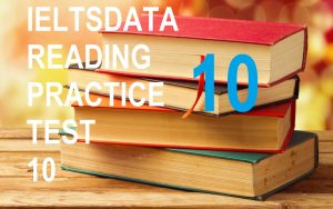 DIABETES ielts reading sample with answers