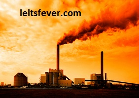 Environmental problems such as pollution and climatic variations are increasing nowadays. The governments have taken some measures at a global level. But they got only few solutions. Why is it so? How can this problem be solved?