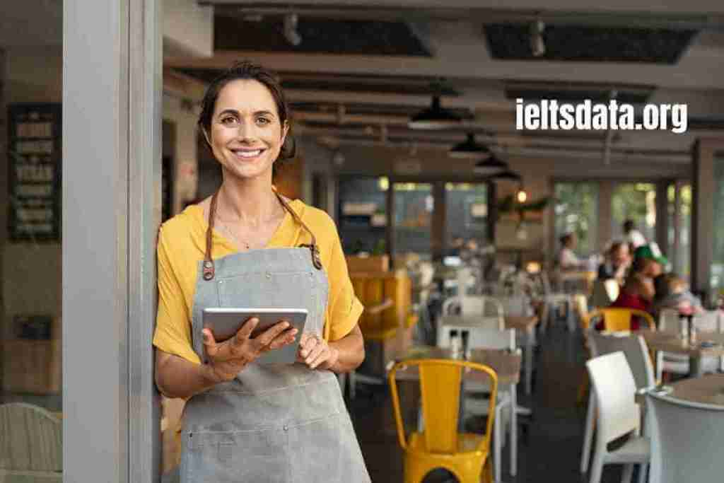 You Want to Start Your Own Small Business (2) (1)