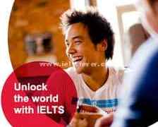 An occasion where you spent time with children speaking IELTS EXAM