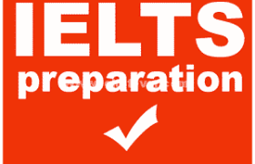 Essay structure for Writing task 2 IELTS EXAM
