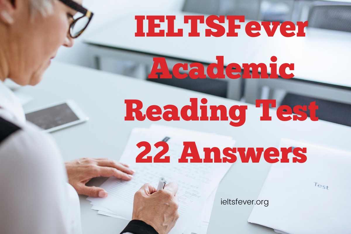 IELTSFeverAcademic Reading Test 22 Answers. (Passage 1 Hemisphere, Passage 2 Difficult aspect of money, Passage 3 Hydrogen and carbon )