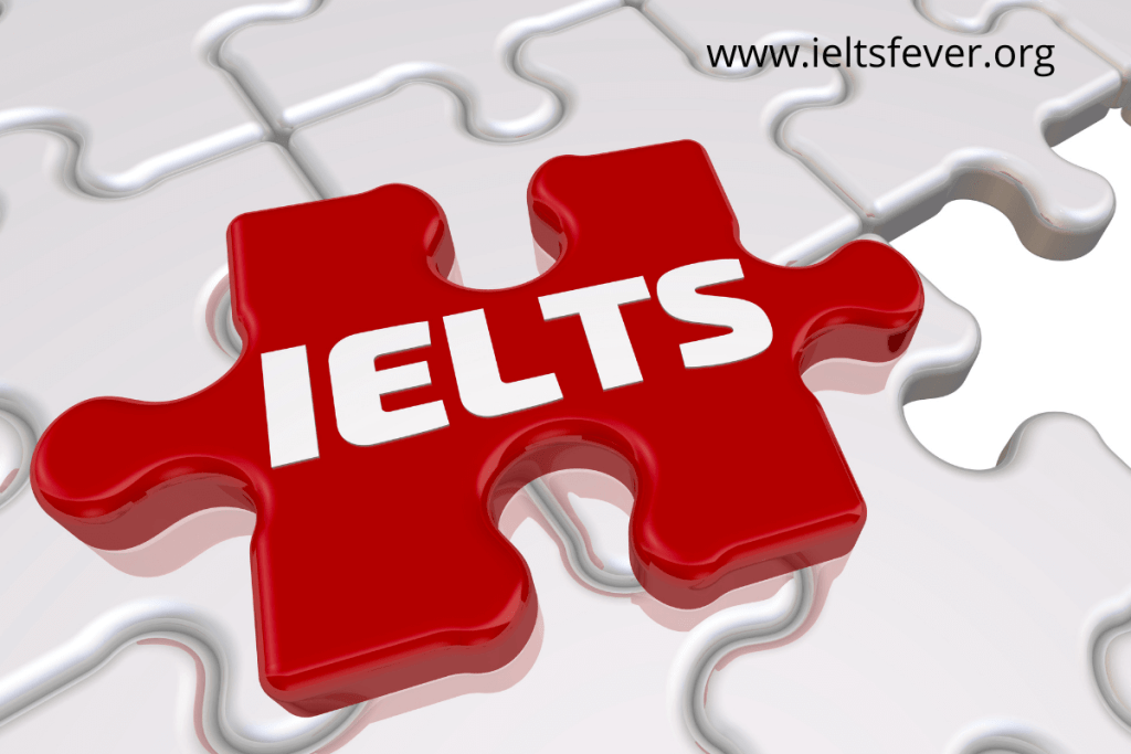 IELTS Material-IELTS Reading Material, IELTS General Reading Practice Test With Answer Pdf