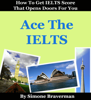 IELTSGeneral.com - Ace-the-IELTS