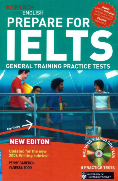 [IELTSGeneral.com] Insearch English Prepare for IELTS General Training Practice Tests