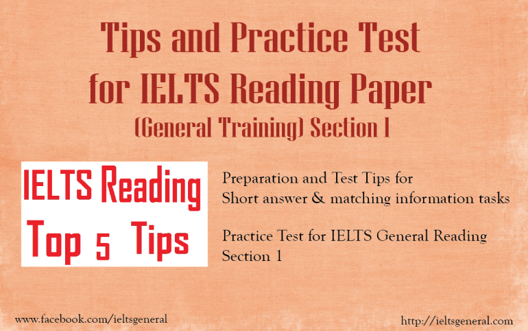 essays for ielts general training 40 minute duration for ielts general training writing task 2 complete this general writing task to be fully prepared for the real test.