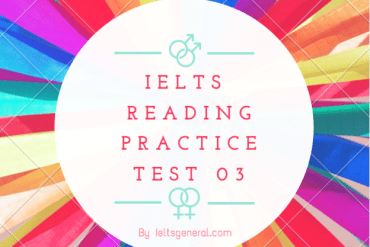 ieltsgeneral.com-ielts general training reading test 03 with answer key