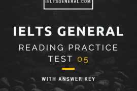 ieltsgeneral.com-ielts general training reading test 05 with answer key