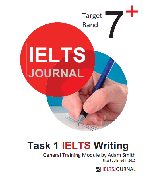 ieltsgeneral-com-ielts-writing-task-1-general-training-module