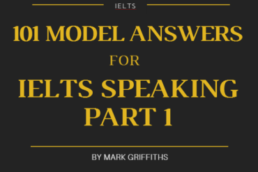 ieltsmaterial-com-ielts-speaking-part-1-and-sample-answers