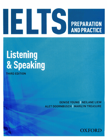 Ieltsgeneral.net - ielts preparation and practice