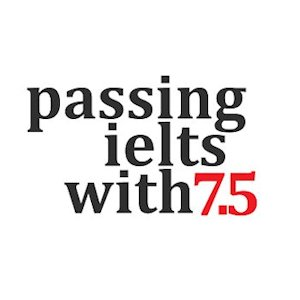 Some wise words from a successful IELTS student