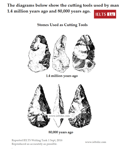 sept-2016-writing-task-1-diagram-stones