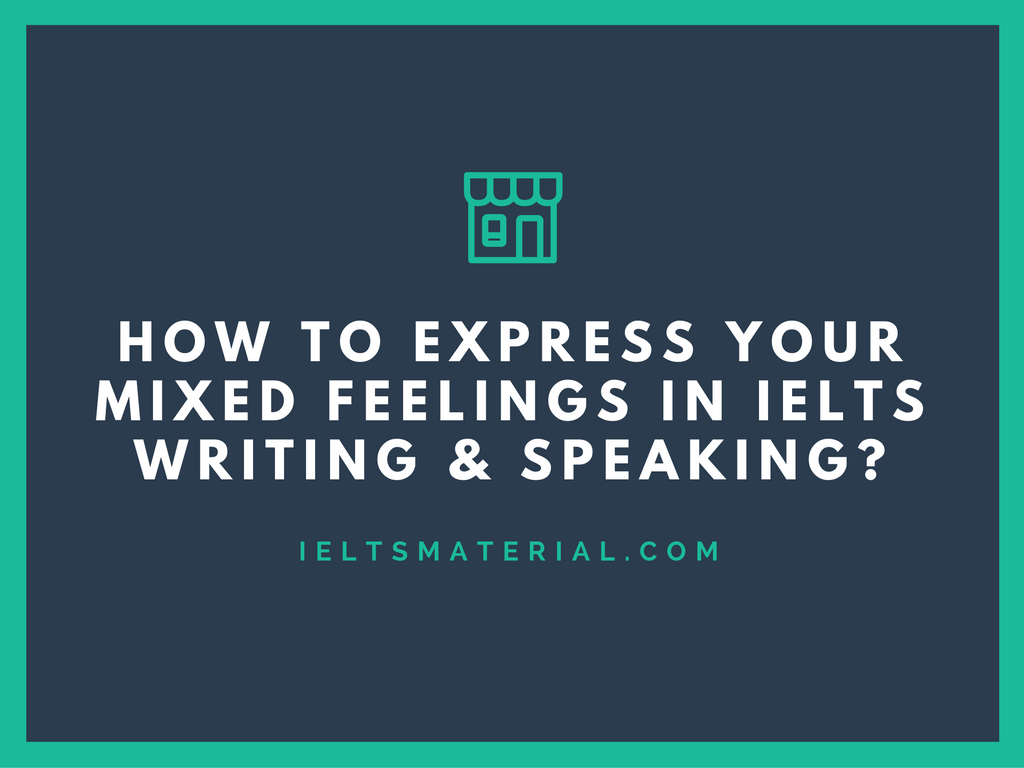 How Express Laughter Writing