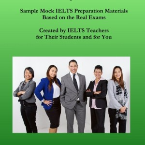 General IELTS Reading Tests Questions Sets 11-15