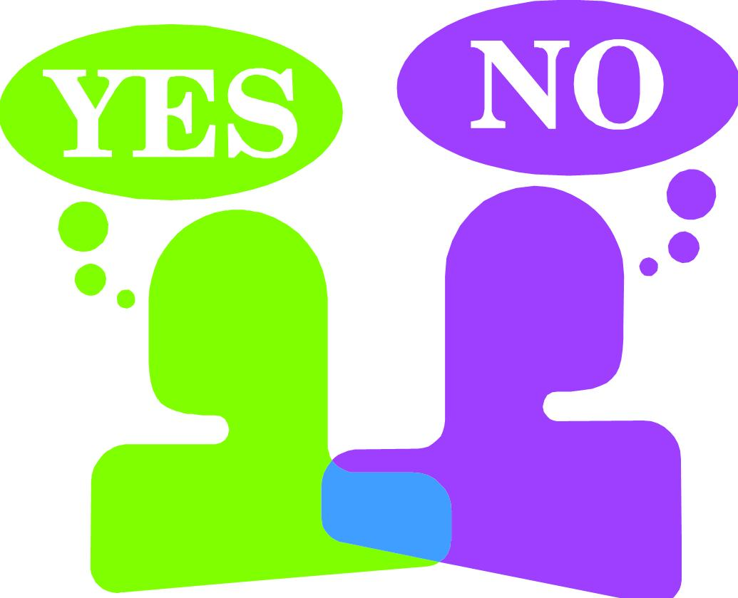 Ielts Speaking Part 1 Answering Yes No Questions