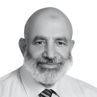 Fikri M. Abu-Zidan, MD