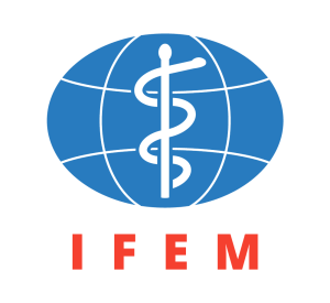 IFEM_Logo