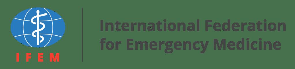 IFEM_Logo_full