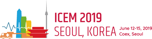 ICEM2019 Archives – International Emergency Medicine Education Project