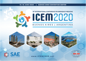 iEM education project in ICEM2020