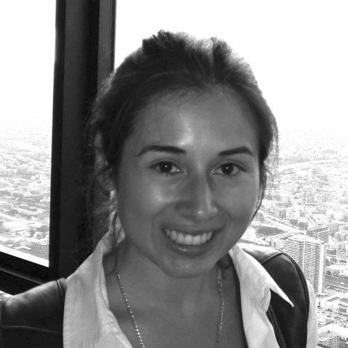 Brenda Varriano - iEM