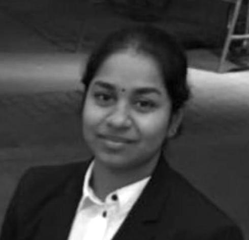 Gayatri Lekshmi Madhavan