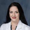 Dr. Cassandra Clay