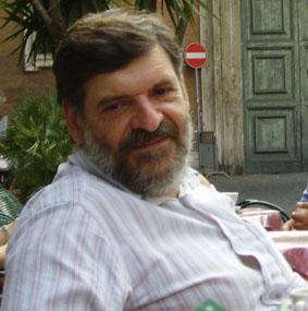 Bieito Iglesias