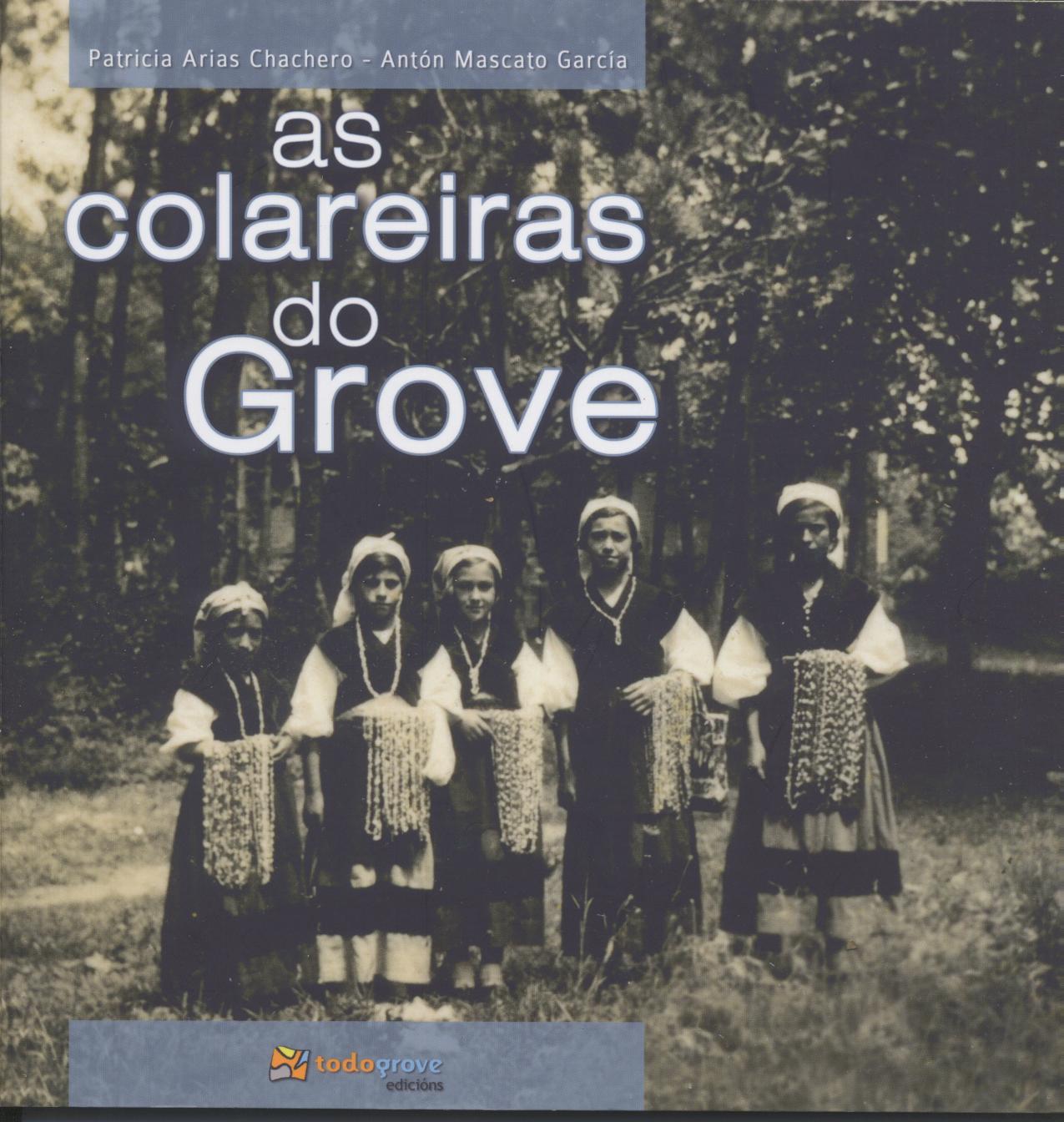 as_colareiras_do_grove
