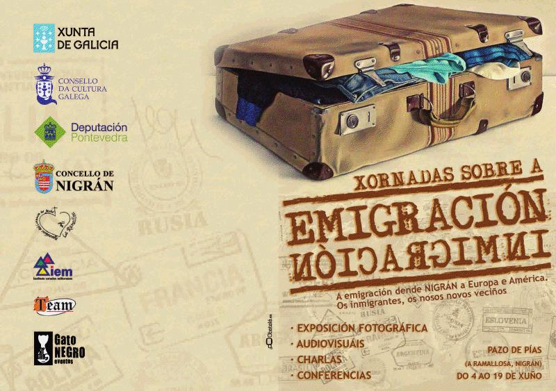 xornadas_sobre_a_emigracion