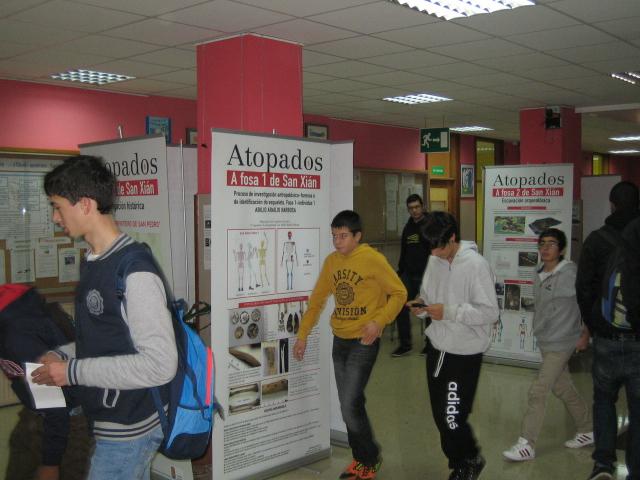 fotos.curso.2011-2012_003