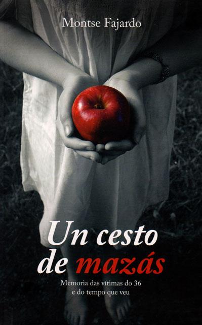 un_cesto_mazas