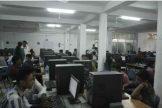 Computer_Lab
