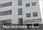 IEM Public School