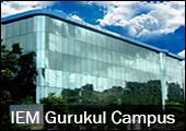 IEM Gurukul Campus