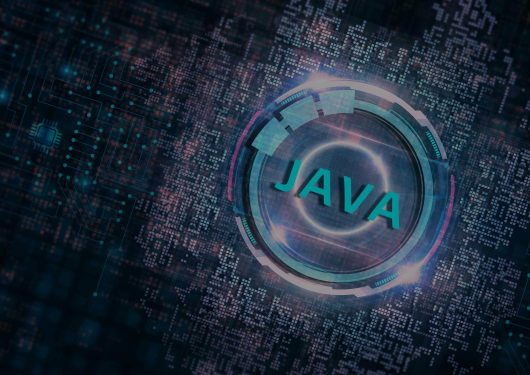 Certified Android Application Developer with Java