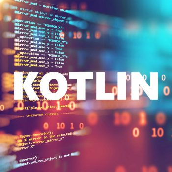 Certified Android Application Developer with Kotlin
